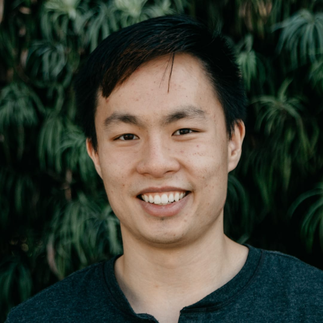 Davis Nguyen Questions and Answers