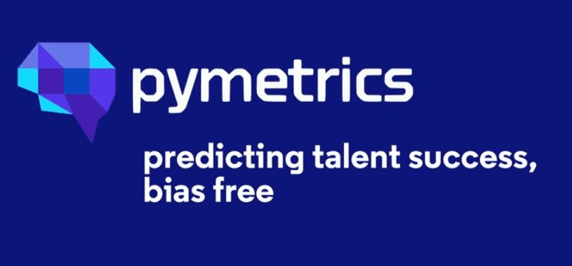 Pymetrics test