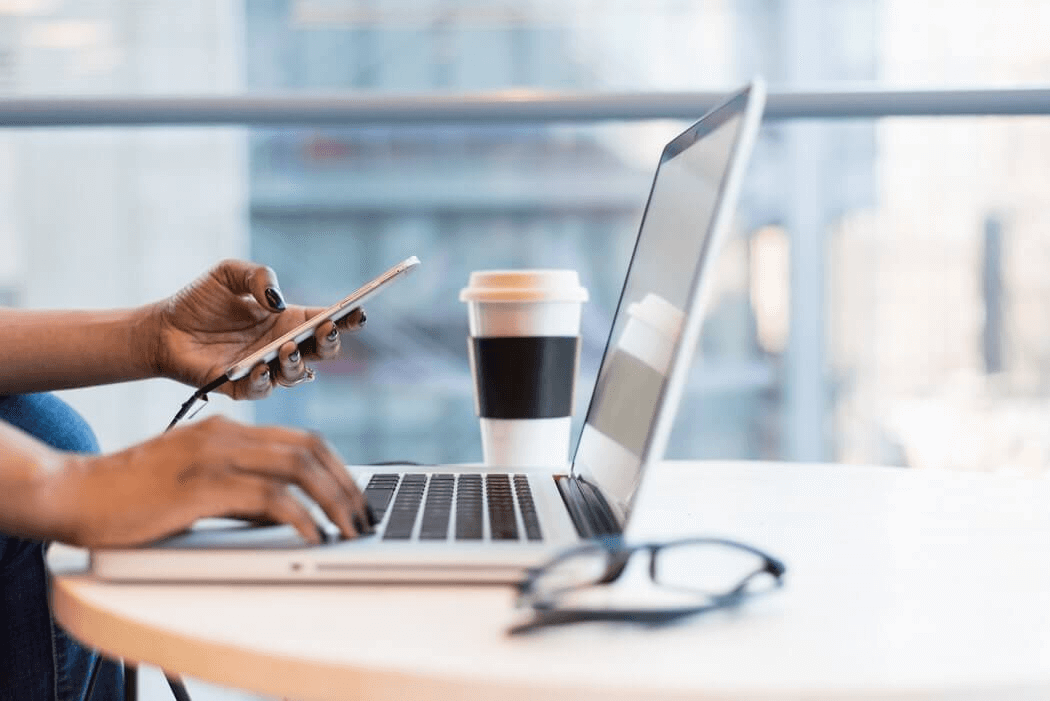 Accenture Digital Assessment