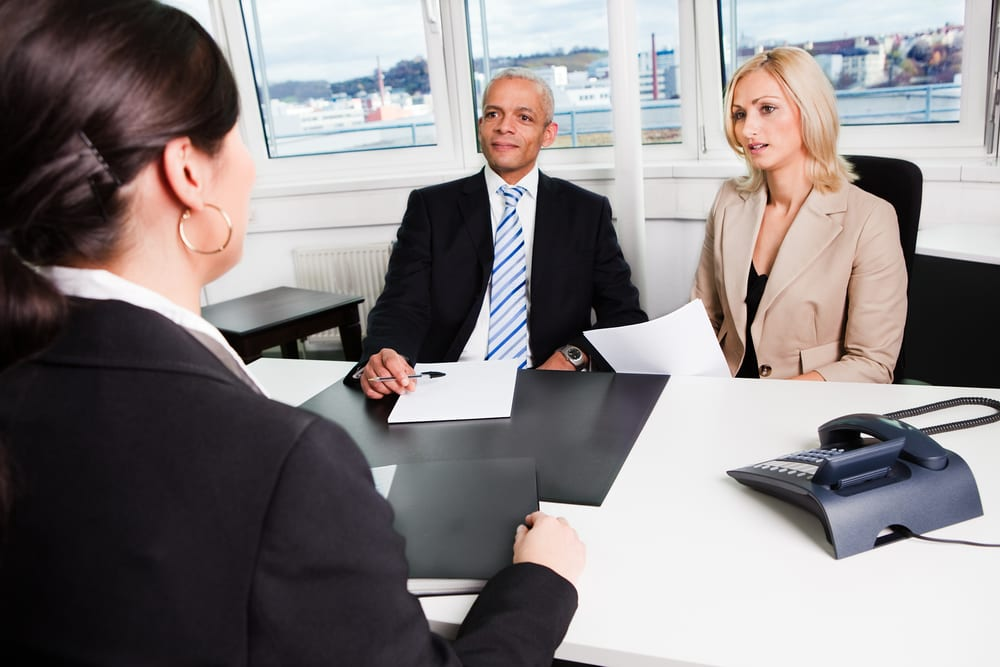 BCG referral can be a bonus when applying for a consulting job