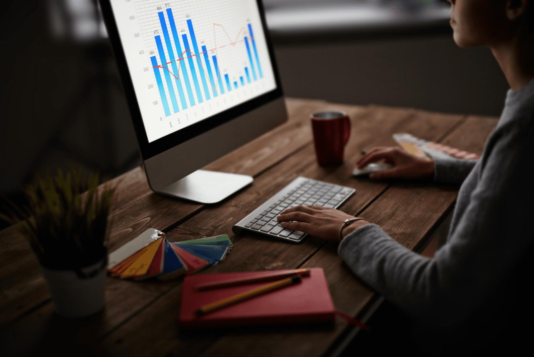 Bain Online Assessment