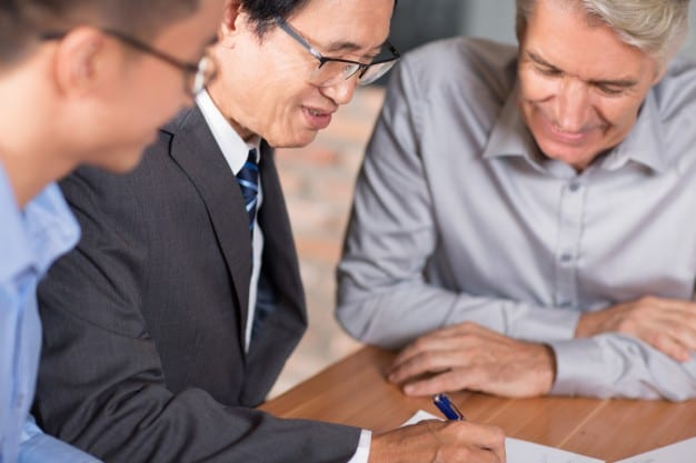 McKinsey Case Coaching is an essential part of the hiring process