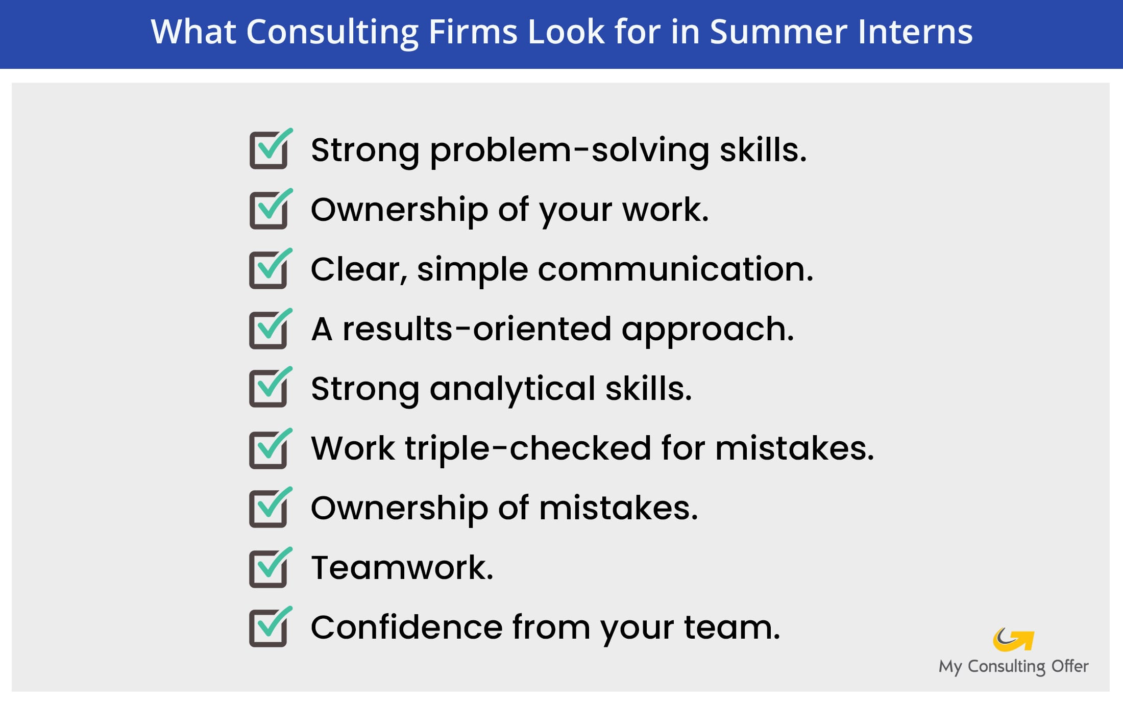 Consulting-Internships---what-firms-look-for-in-interns
