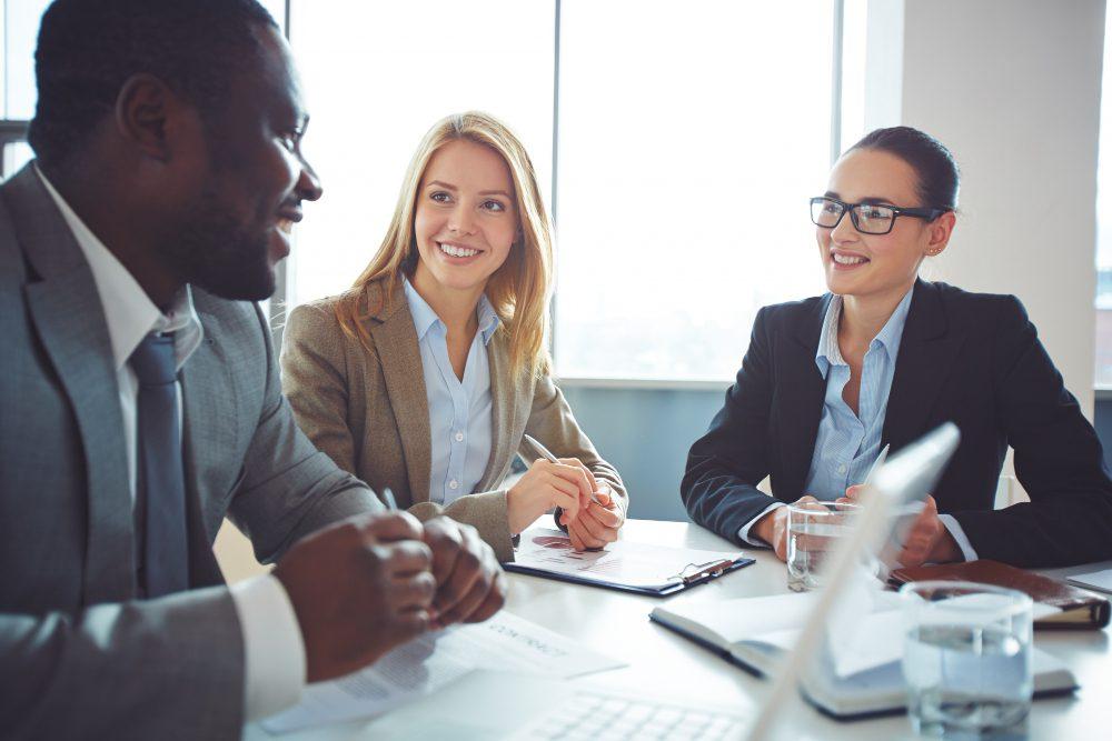 McKinsey benefits financial planning