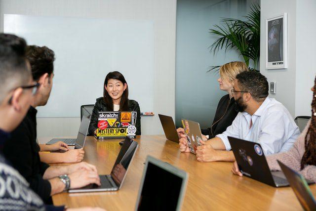 McKinsey phone case interview: Recruiting Process