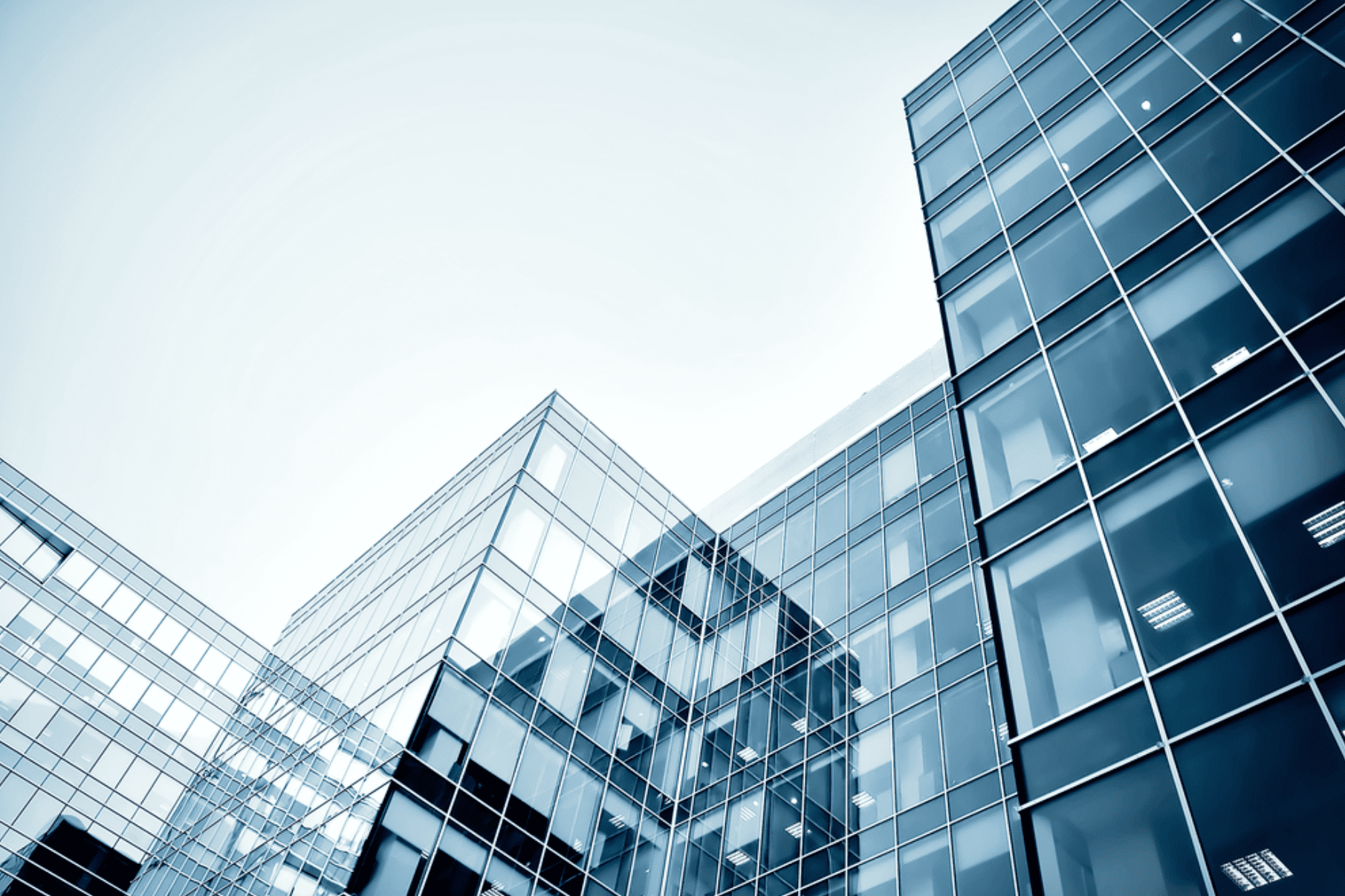 the bain online assessment: which offices have it?