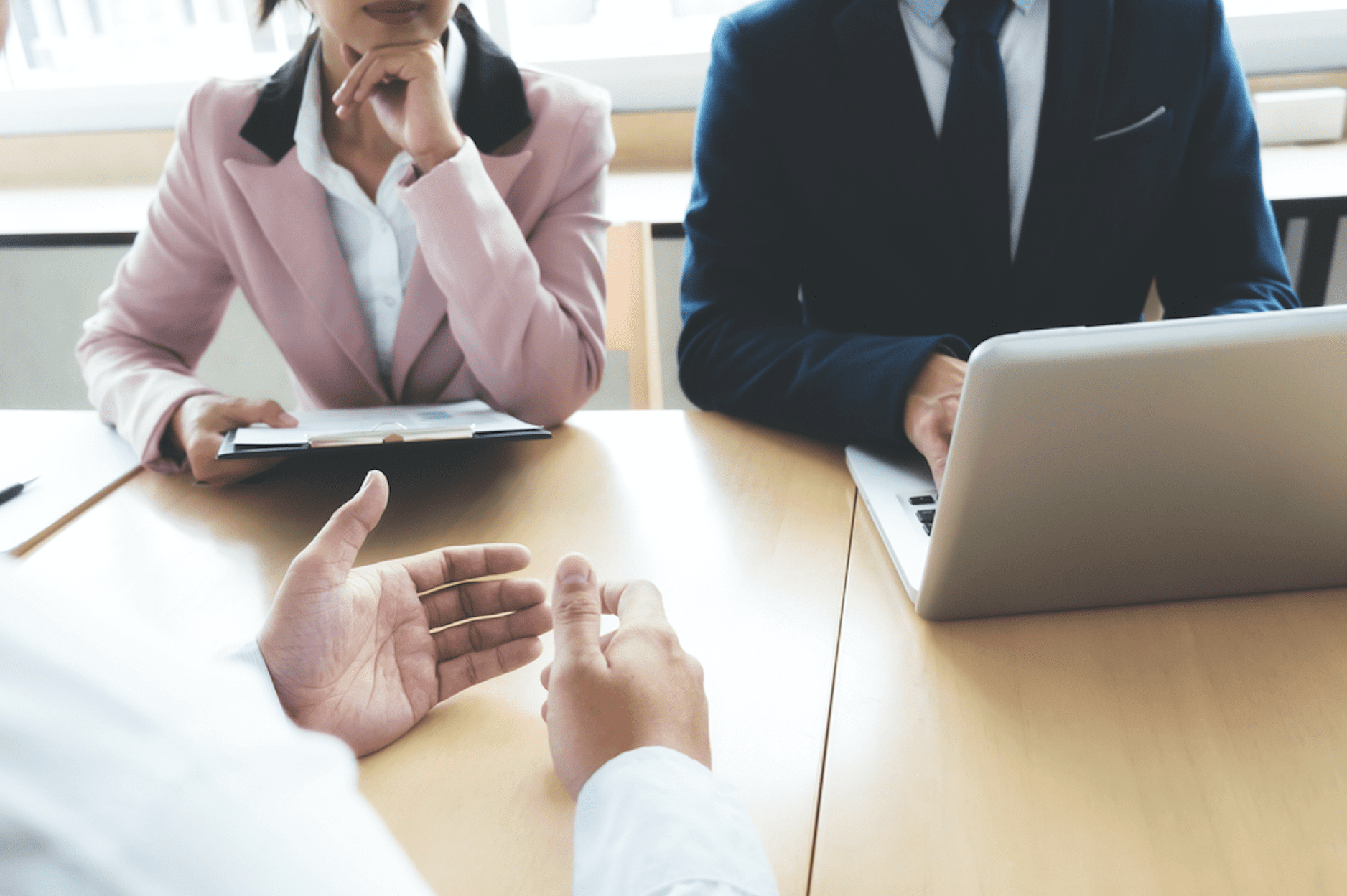 business-situation-framework