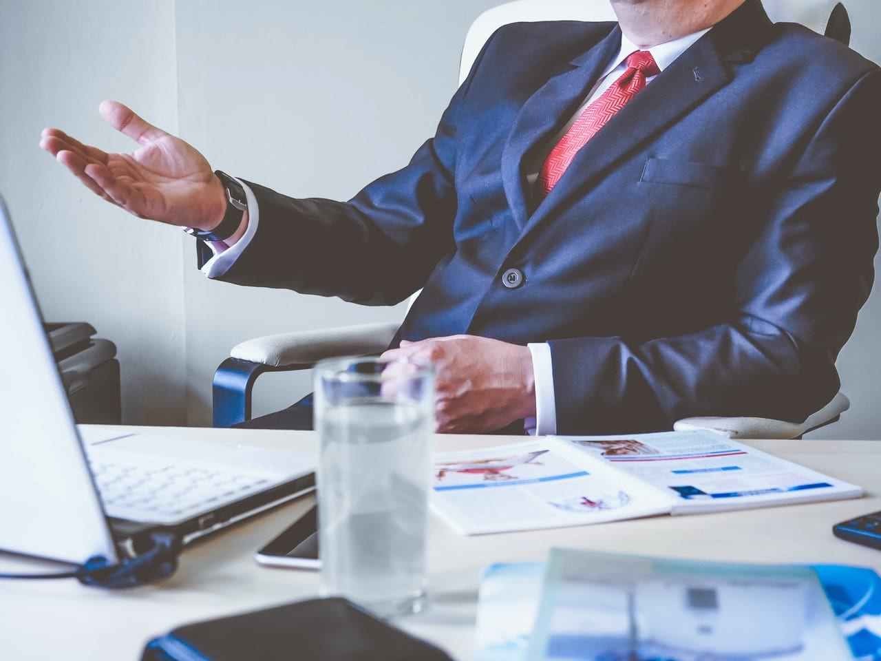 Can You Move from Tier 2 to MBB Consulting Firms?