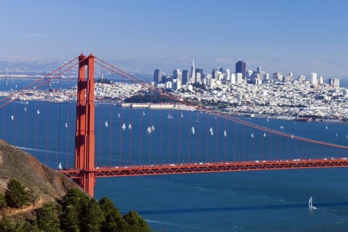 Management consulting firms in sf bay area