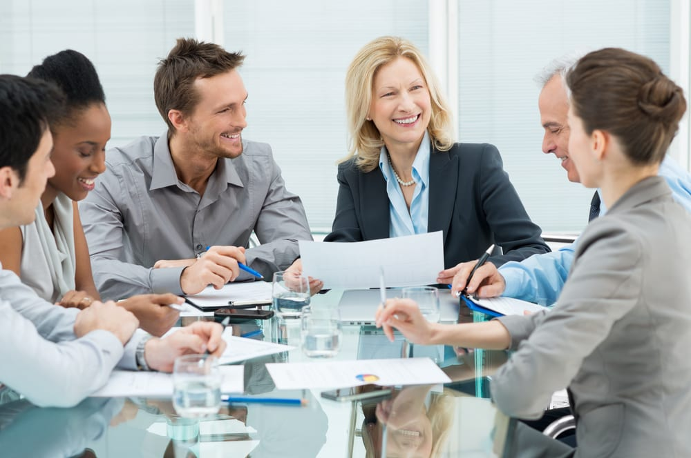 management-consultant-salary